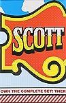 Scott Pilgrim Color Collection Box Set: Soft Cover Edition