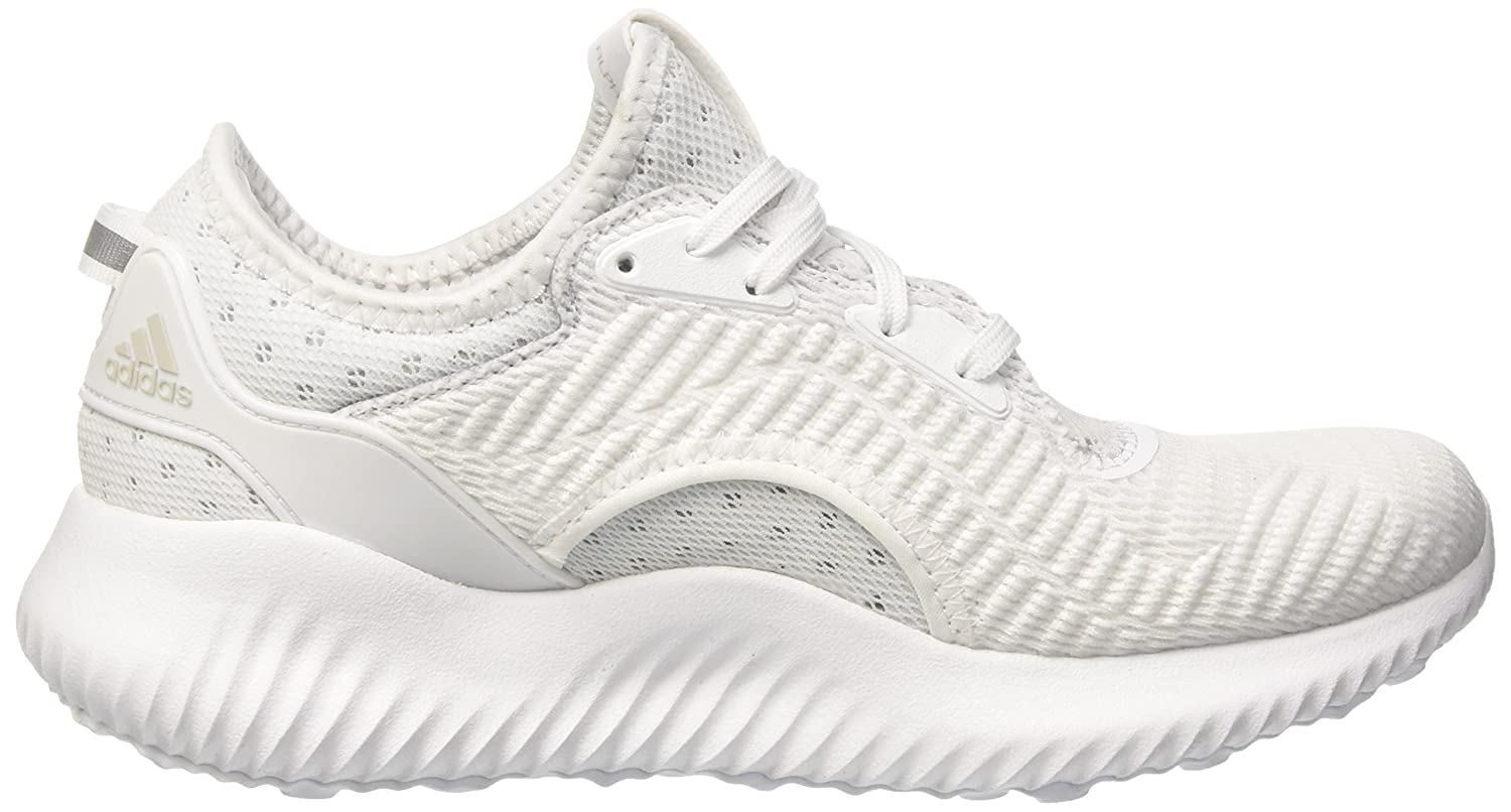 Adidas Alphabounce Lux Lux Lux W Scarpe Running Donna 647466