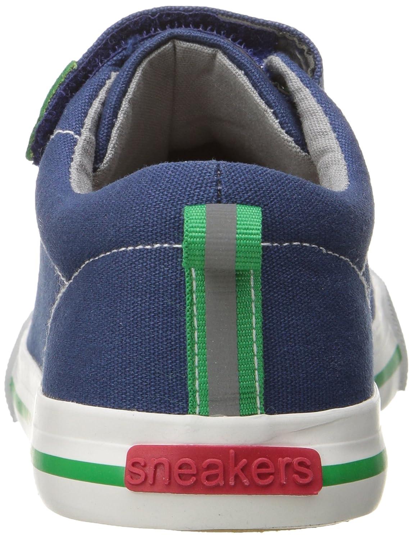 See Kai Run Kids Stevie II Sneaker