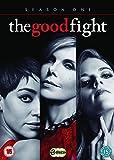 The Good Fight: S1 (10 Ep) [Edizione: Regno Unito] [Import anglais]