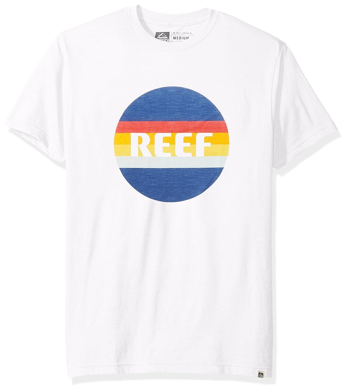 Reef Men's Simple Tee