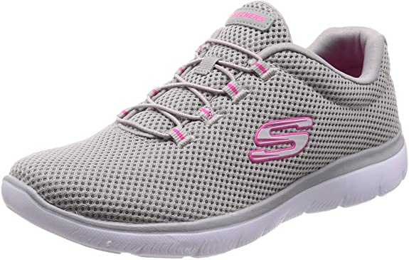 Image ofSkechers Summits, Zapatillas para Mujer