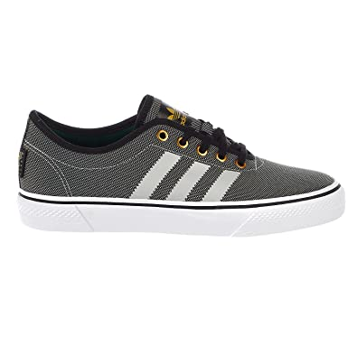 low priced 0d50c 57ad0 adidas Adiease Classified Shoes - GreoneCblackFtwwht - Mens - 8