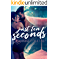 Just Ten Seconds (English Edition)