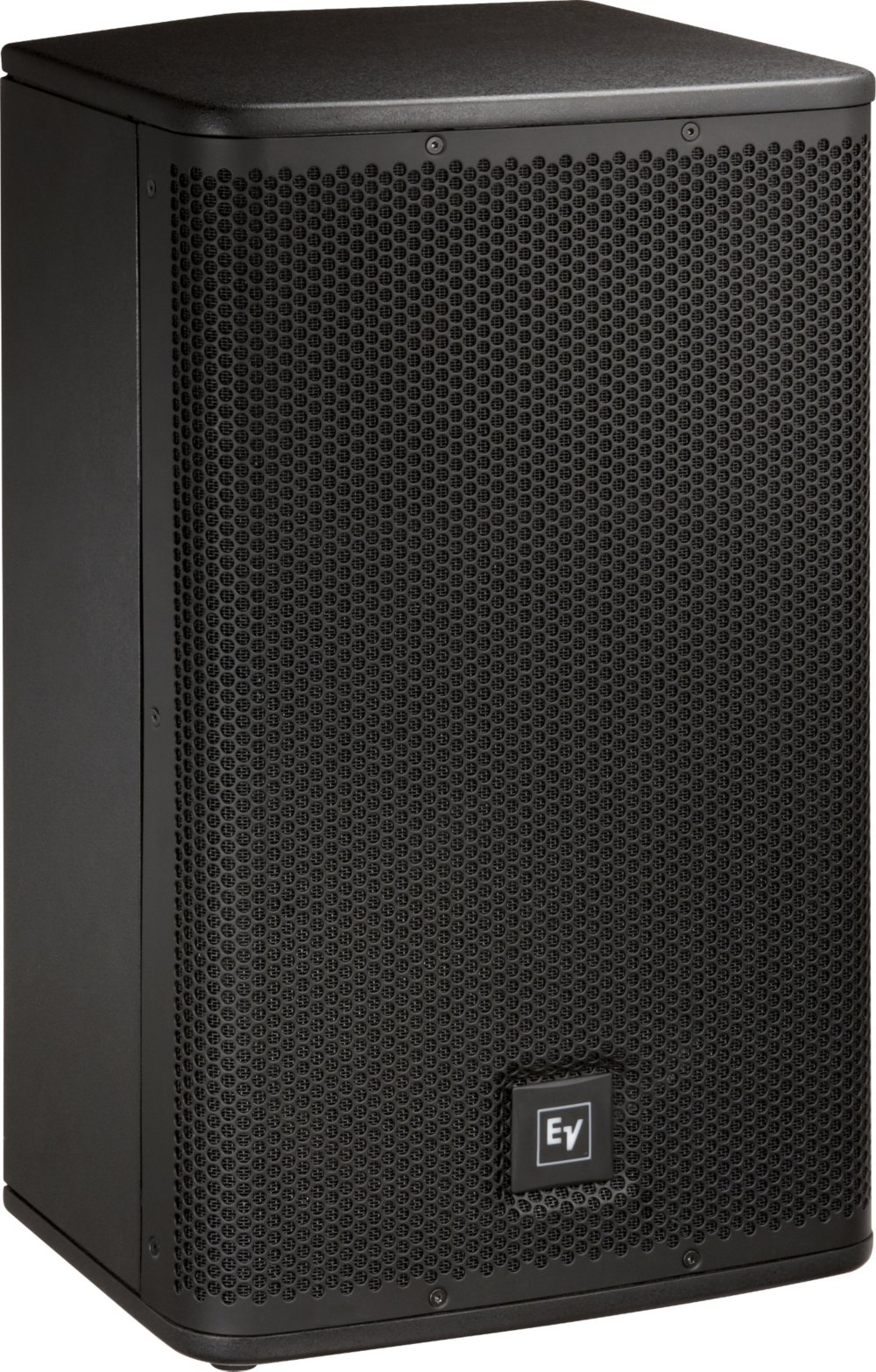 Electro-Voice ELX112P 12'' Live X Two-Way Powered Loudspeaker