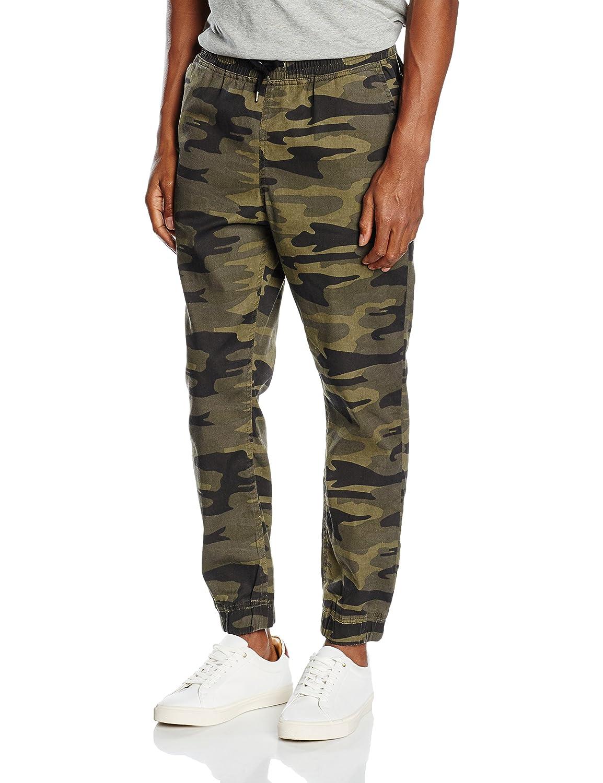TALLA M. New Look Pantalones para Hombre