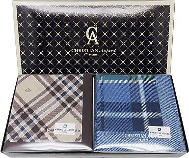 Pañuelo LEEVO para hombre, varios colores, de algodón tejido, 100 ...