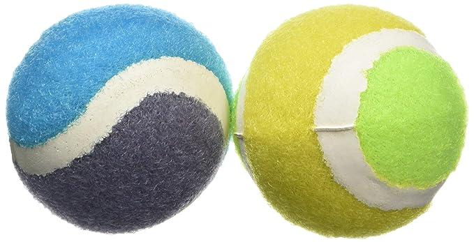 74090 - Velcro Bola Bolas de repuesto [importado de Alemania ...