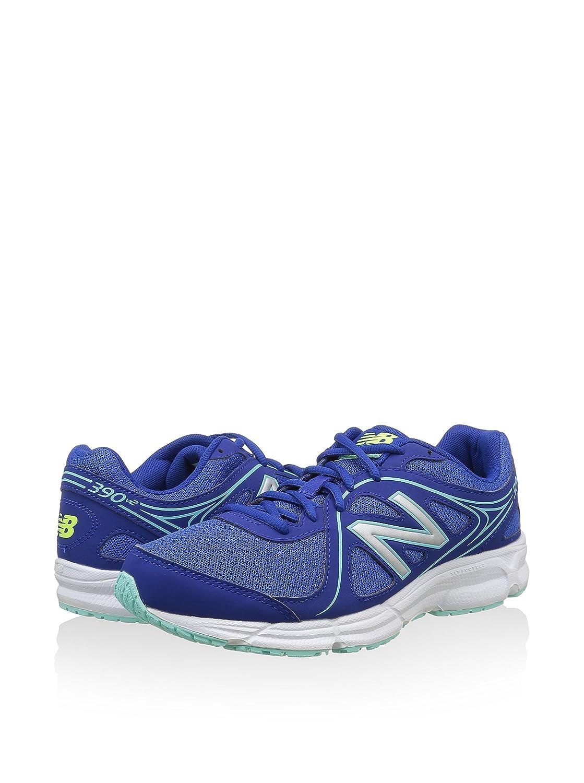 New Balance, Herren - Sneaker - Herren a3196e
