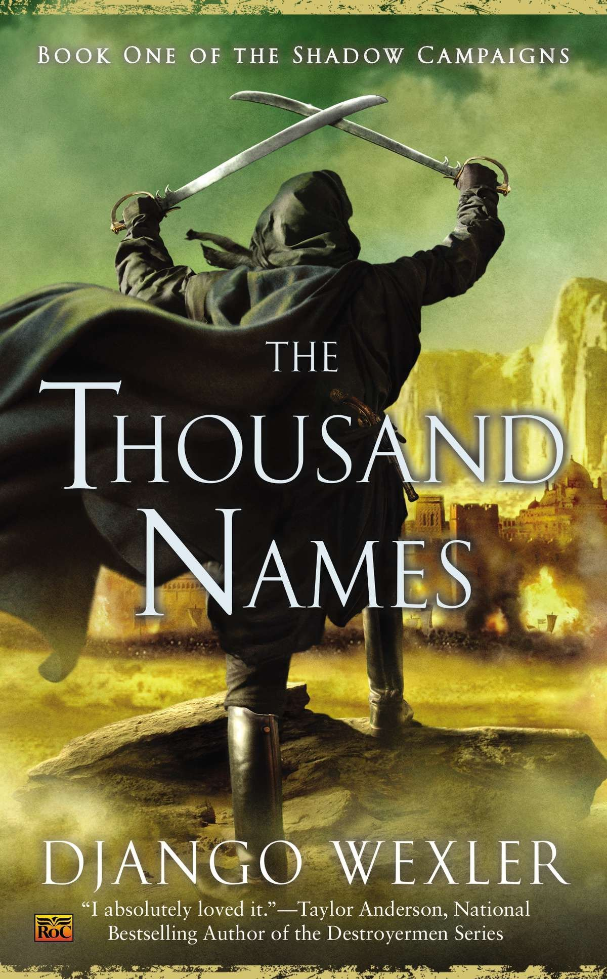 the-thousand-names-the-shadow-campaigns-band-1
