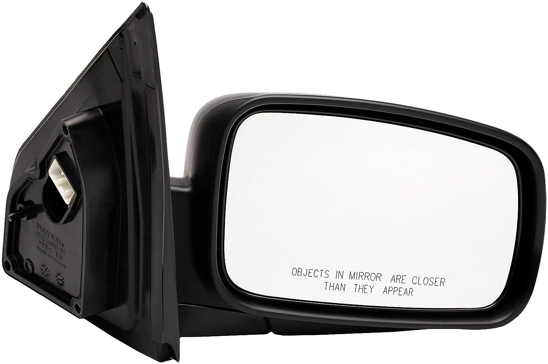 Dorman 955-959 Passenger Side Power View Mirror
