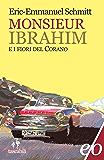 Monsieur Ibrahim e i fiori del Corano (Tascabili e/o)