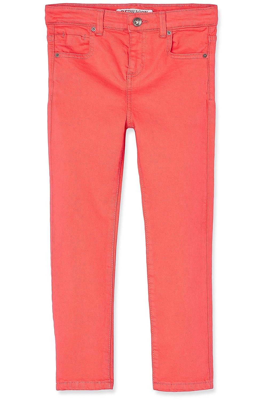 RED WAGON Jeans Bambina 2607