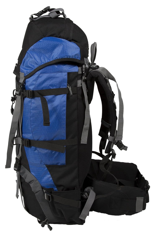 Ред фокс рюкзак woman line купить рюкзак hp case student protective backpack for 17