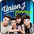"""Planet App - """"Union J Edition"""""""
