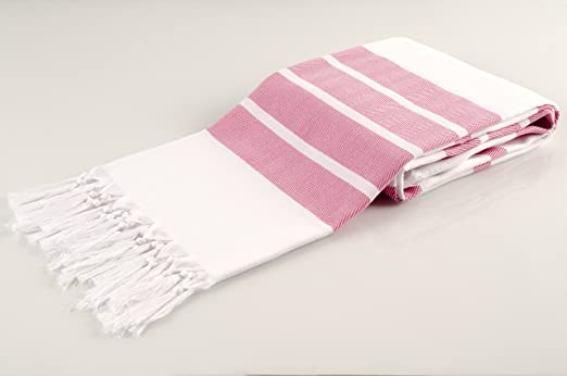 50 x 24 Grey Stars Childrens 100/% Cotton Hooded Towel Just Kidding