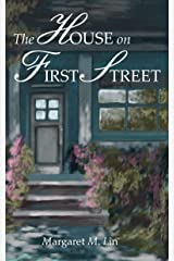 The House on First Street (Castle Island Book 1) Kindle Edition