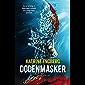 Dodenmasker (Bureau Kopenhagen Book 3)