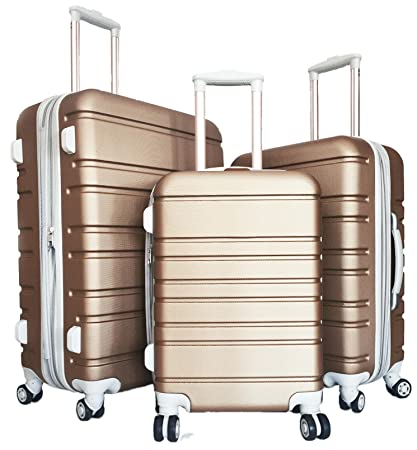 spinner-luggage