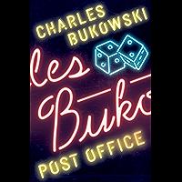 Post Office: A Novel (English Edition)