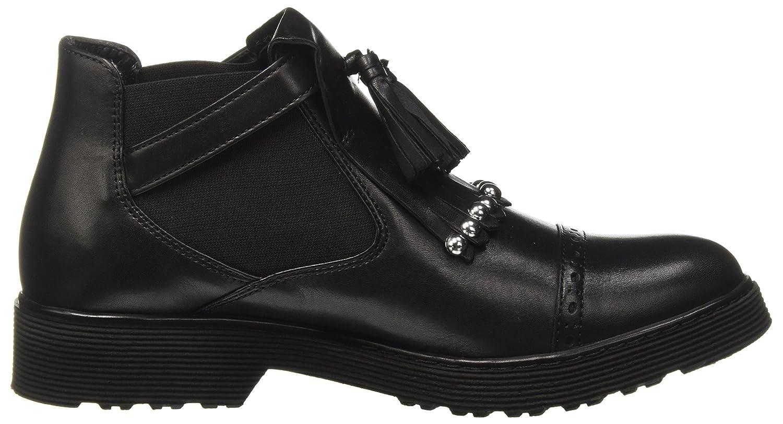 1794 Chaussures Rose Et Cult Femme Bottines Sacs Low 6w7pxTE