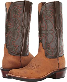 product image for Lucchese Men's Mason