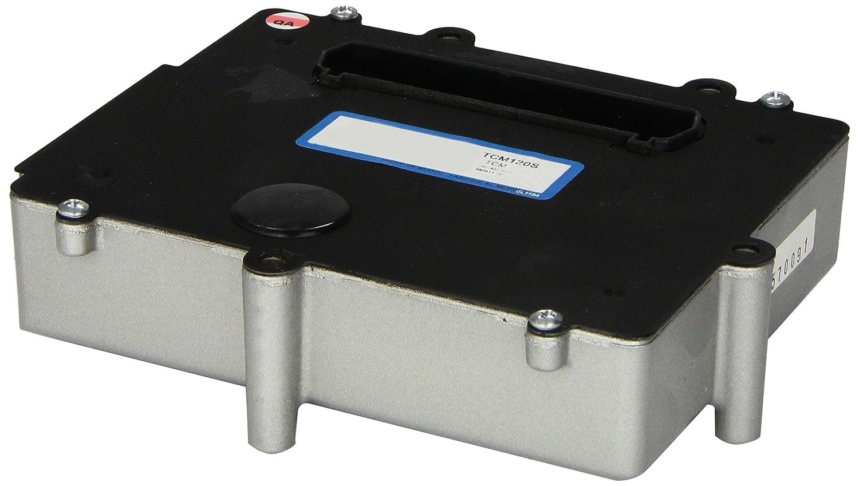 Standard Motor Products TCM120 Transmission Control Module TCM120-STD