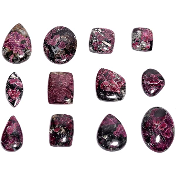 Affordable Price Pendant Stone AAAA++++ Natural Pietersite 11 Piece Lot Cabochon Lot Suppliers AG-10201 Jewellery Making Wholesale Lot