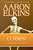 Curses! (The Gideon Oliver Mysteries Book 5)