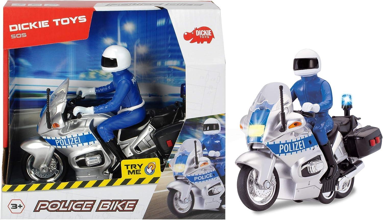 132 polizei SWAT Auto Modell Ziehen Spielzeug Auto Metall