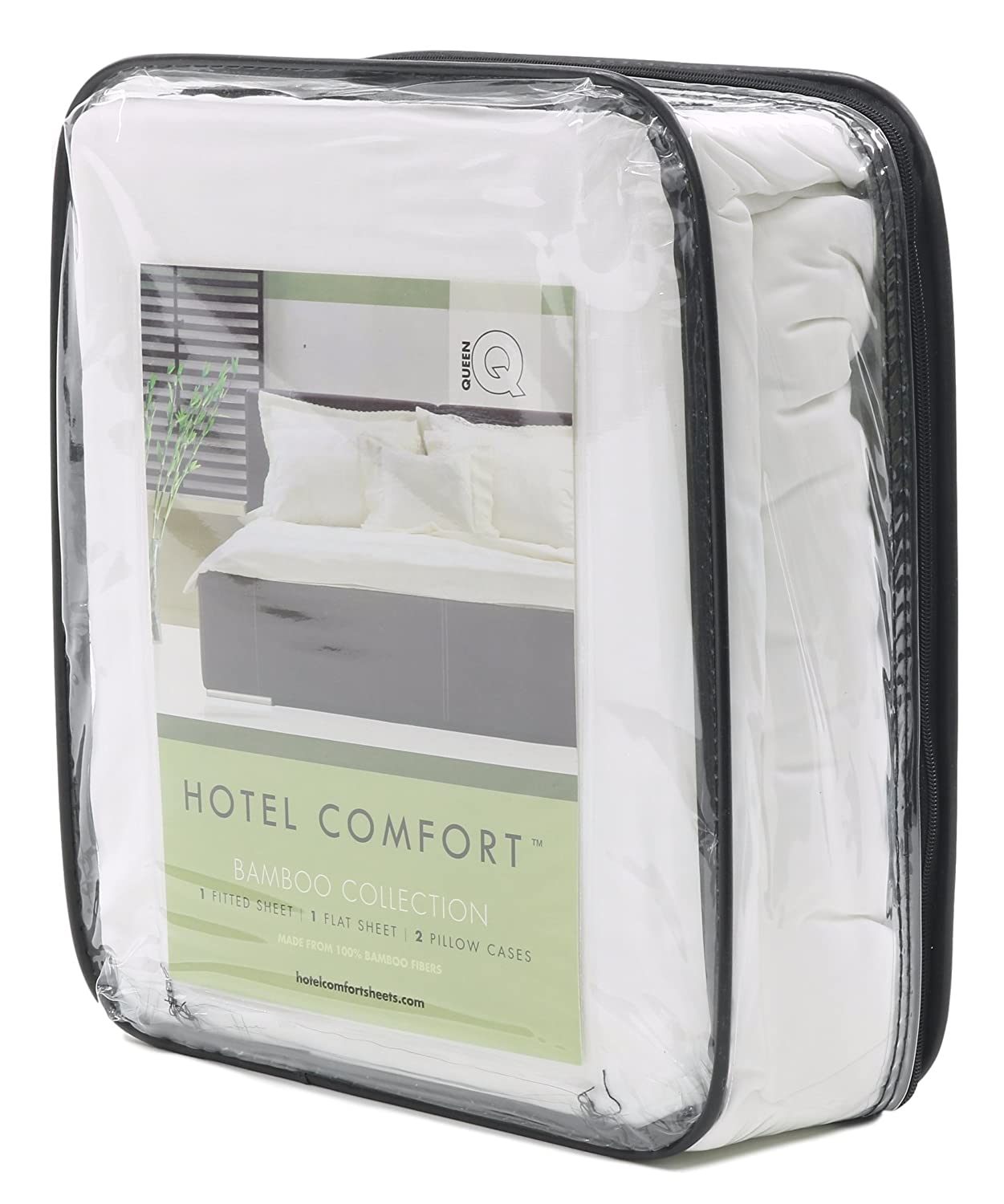 bamboo sheets your and better are why comfort lifestyle bed hotel comforter blog bedvoyage towels than reasons old