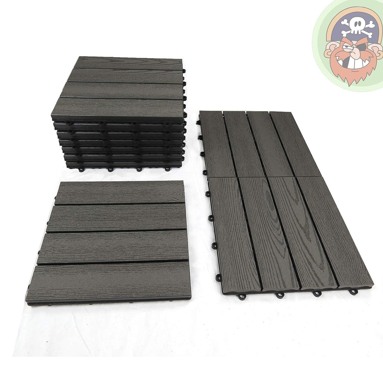 revetement exterieur sol amazing revetement sol exterieur resine pour sol exterieur terrasse. Black Bedroom Furniture Sets. Home Design Ideas