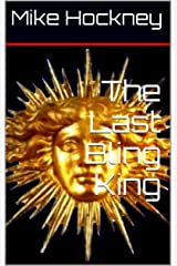 The Last Bling King (The Coded Series Book 4) Kindle Edition