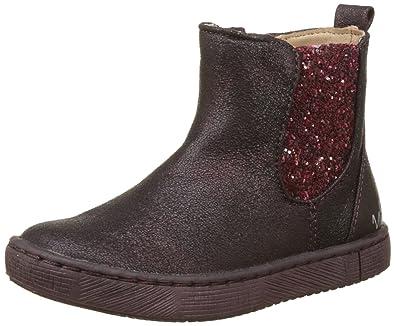 Werksverkauf doppelter gutschein neuer & gebrauchter designer Mod8 Mädchen Blabla Chelsea Boots: Amazon.de: Schuhe ...