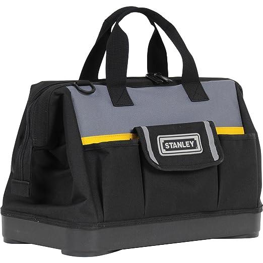 Advanced Stanley abierto bolsa resistente bolsa para ...