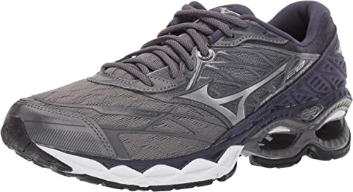 amazon mizuno mens running shoes