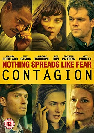 contagion full movie download