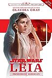 Journey to Star Wars: The Last Jedi: Leia, Princess of Alderaan