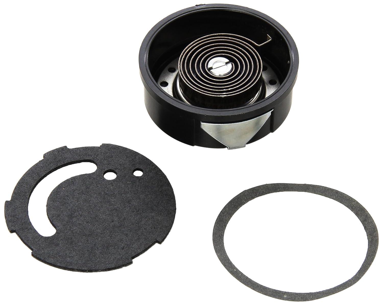 Standard Motor Products CV327 Choke Thermostat
