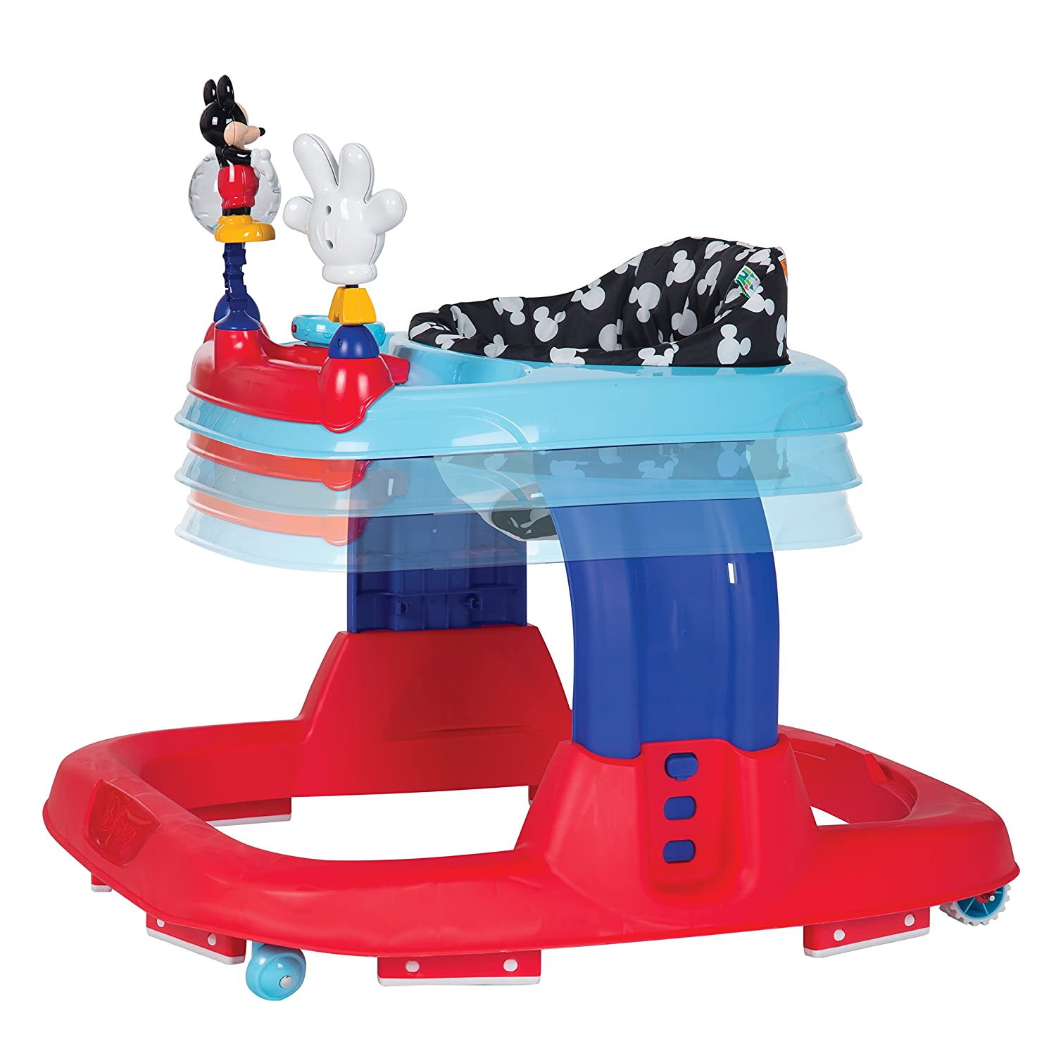 Old Fashioned Summer Infant Right Height Bath Center Composition ...