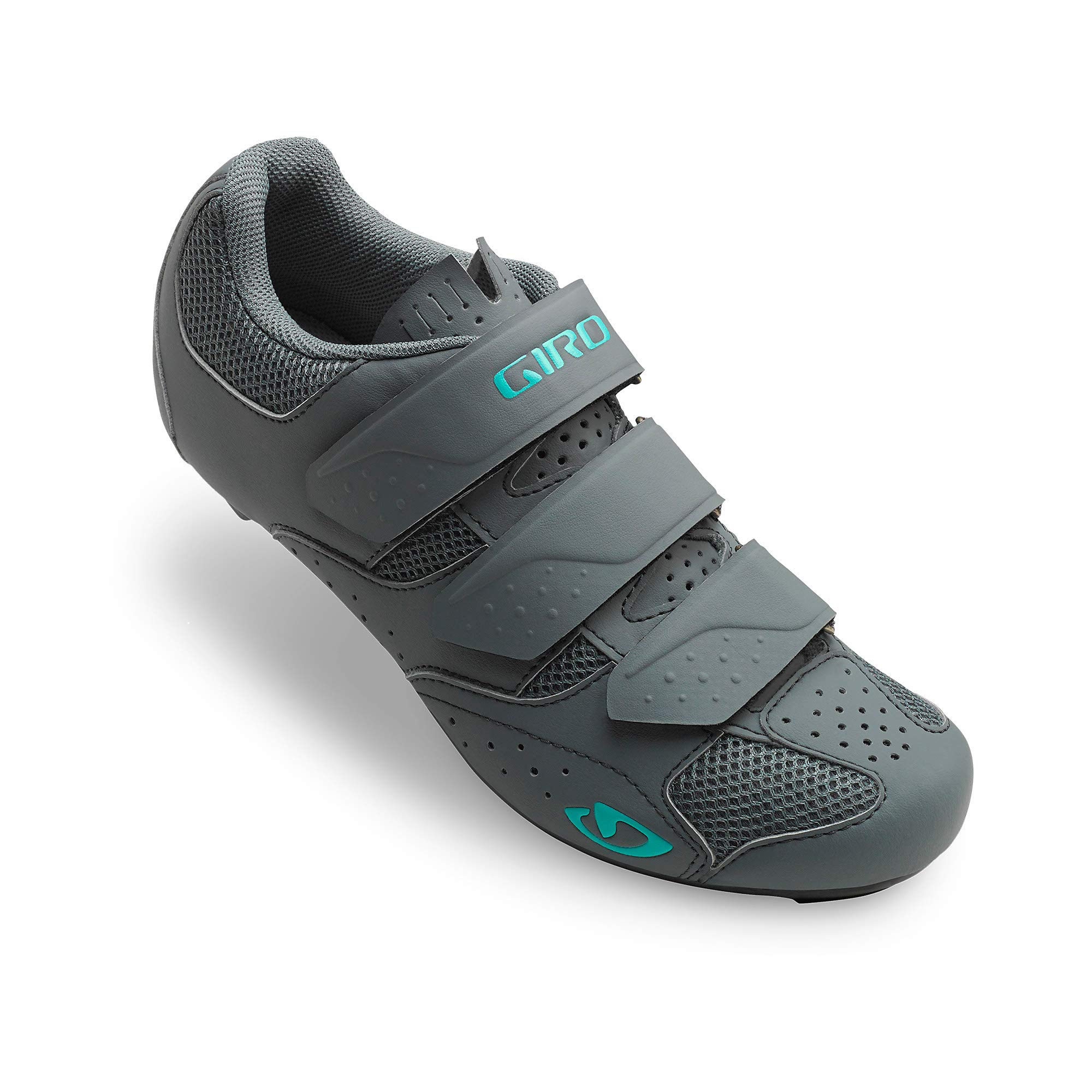 12ba08692f6c Best Rated in Women s Cycling Shoes   Helpful Customer Reviews ...