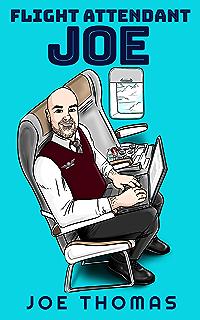 flight attendant sexcapades