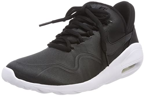 Nike Women s Air Max Sasha Satin Fitness Shoes 6591ec056