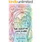 The Creative Introvert: How to Build a Business You Love (On Your Terms)