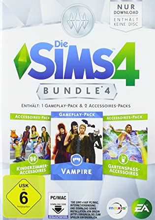 Sims Expansion Packs: Amazon.es: Videojuegos