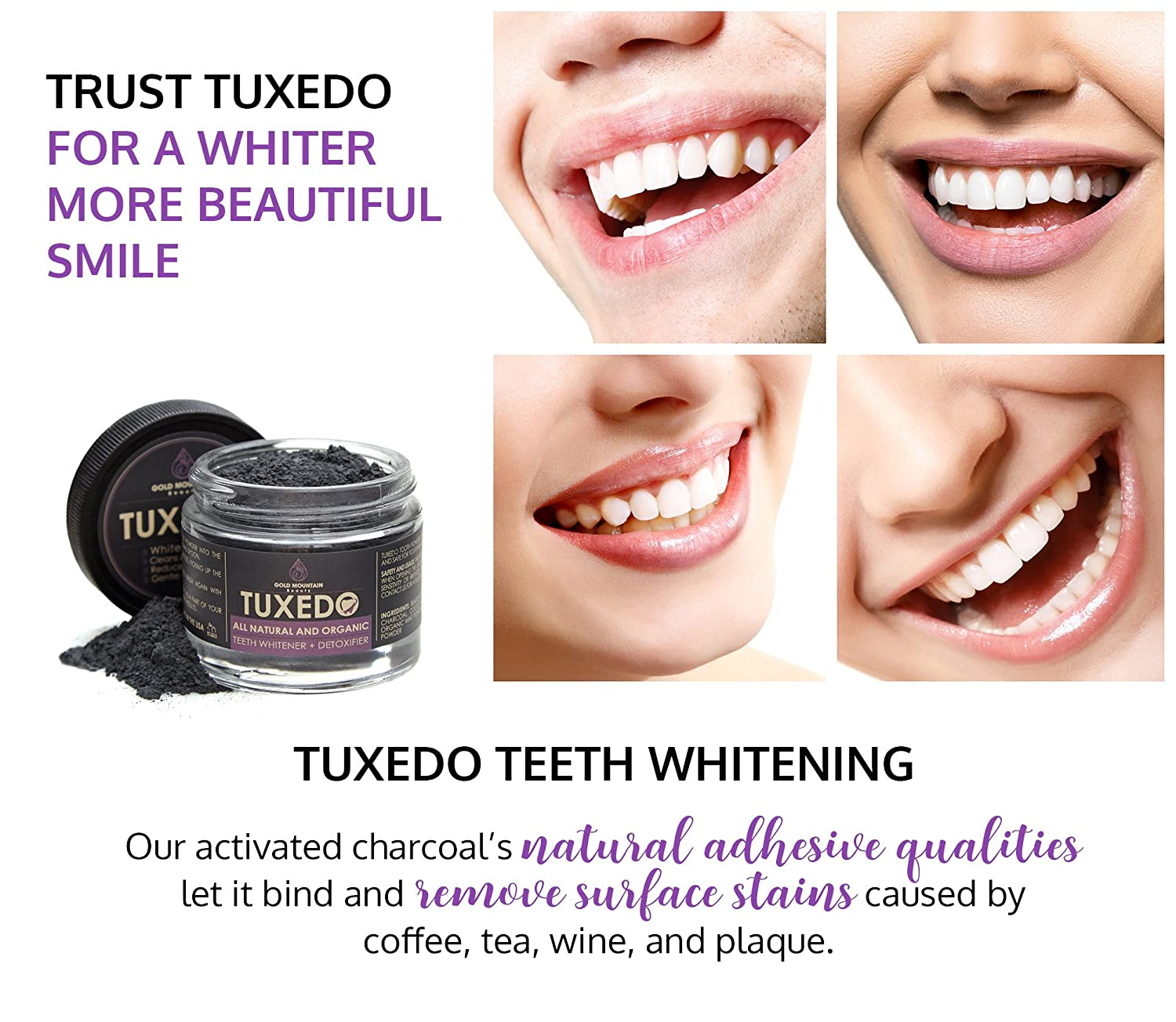 Tea tree oil for teeth whitening: reviews of dentists 27