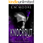 Knockout Queen: A Dark High School Romance (The Heights Crew Book 4)