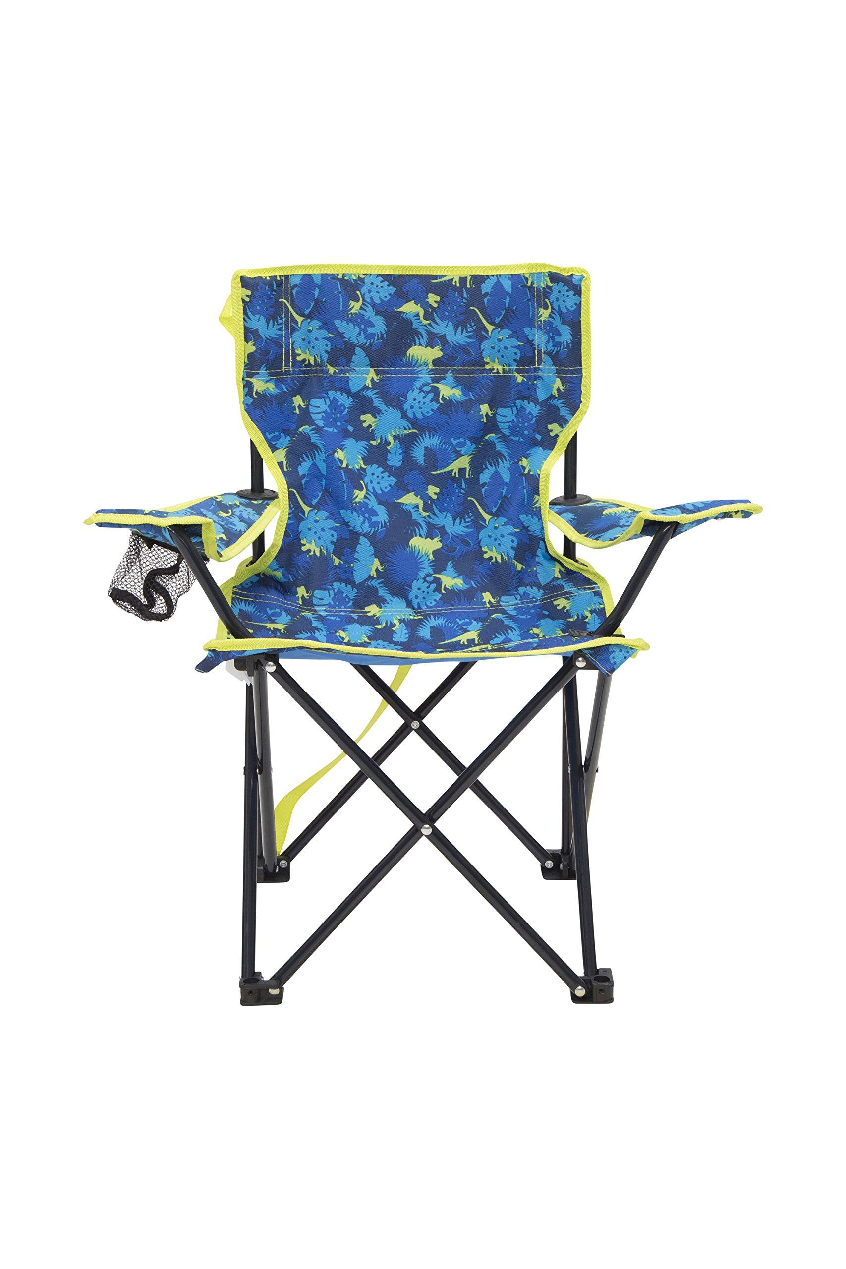 Disney 55171 Star Wars Kids Camping Chair