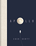 Apollo: The extraordinary visual history of the iconic space programme