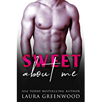 Sweet About Me (ME Series Book 1) (English Edition)